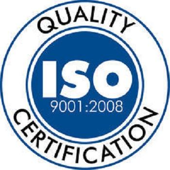 GOT ISO 9001-2000