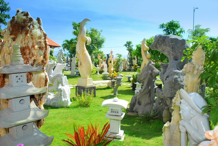 Ngu Hanh Son Non Nuoc Village Ngu Hanh Son Da Nang