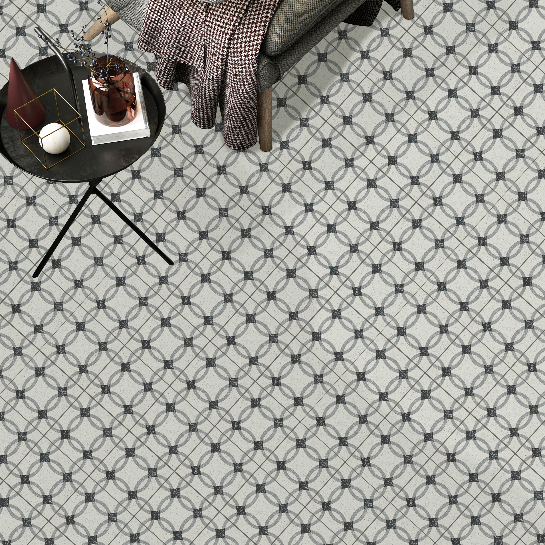 5 benefits of using terrazzo encaustic cement tiles