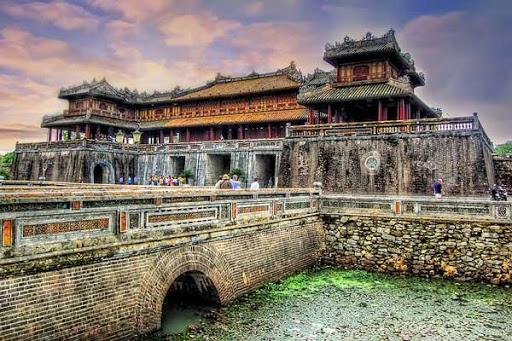 5 Ancient Architectural Buildings in Vietnam You Should Visit
