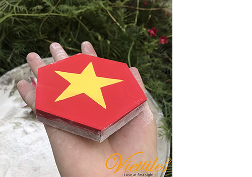 Vietnam- The Country we love