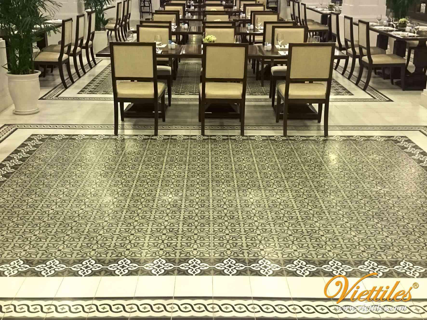 Resort Vinpearl Phú Quốc (Việt Nam)