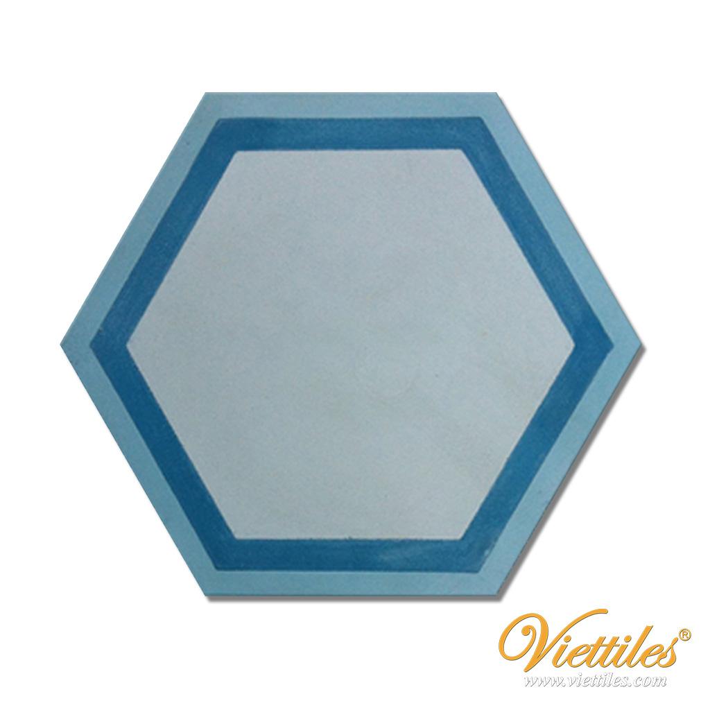 VH23-004-T-01