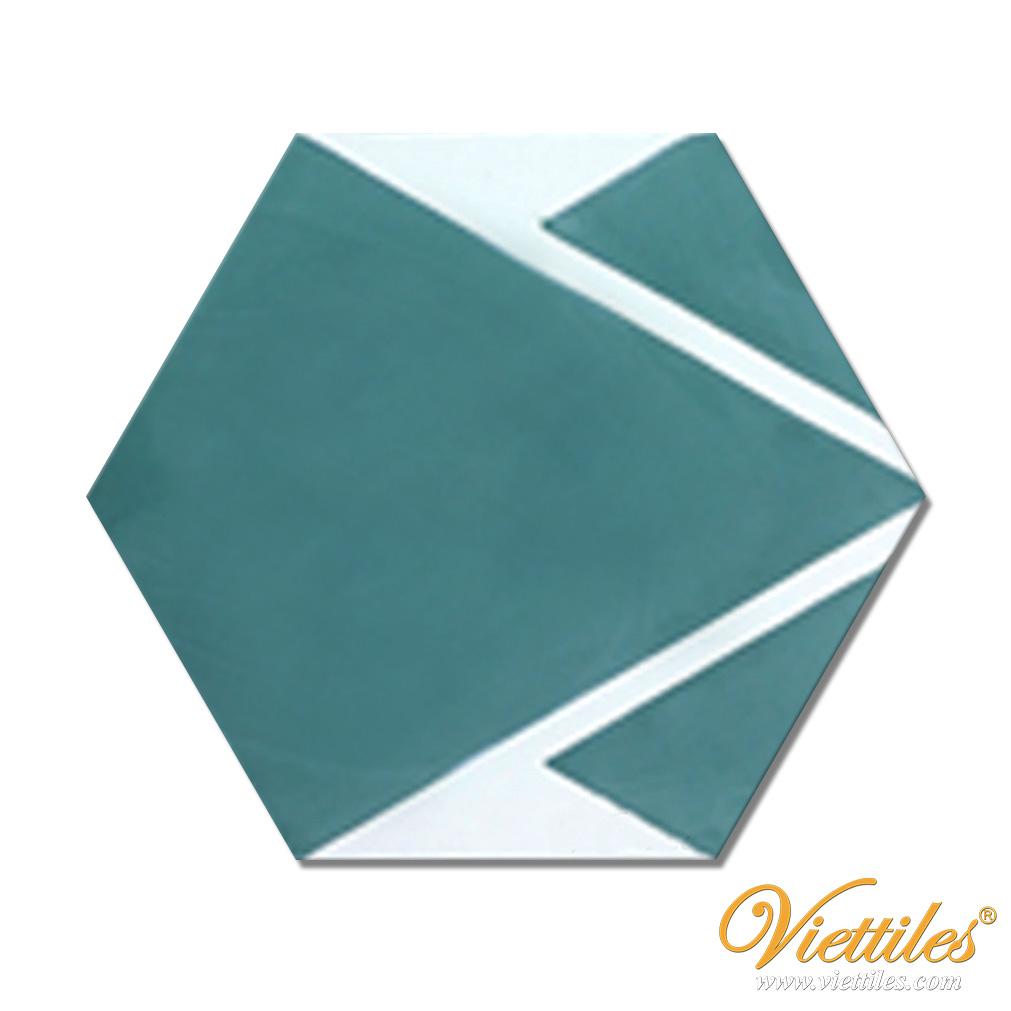 VH23-016-T-02
