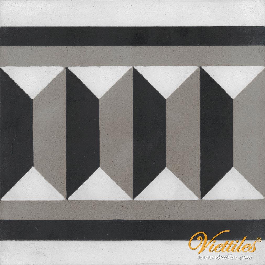 V20C-013-T-01