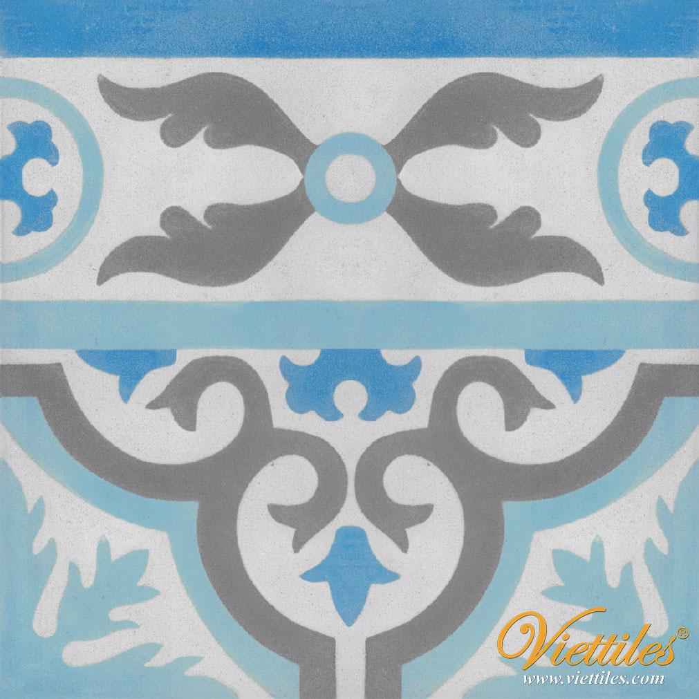 V20B-015-F-01