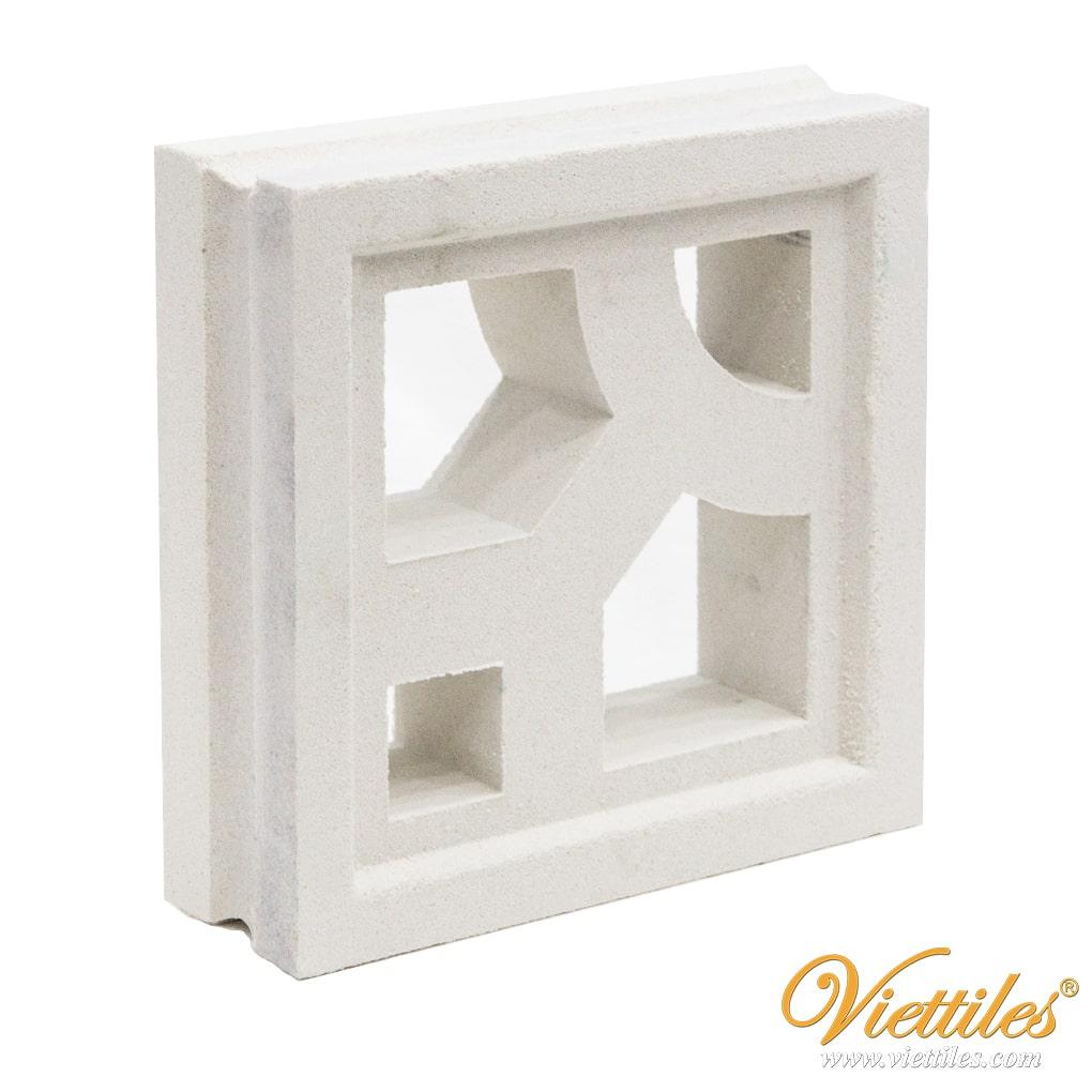 One-Y White