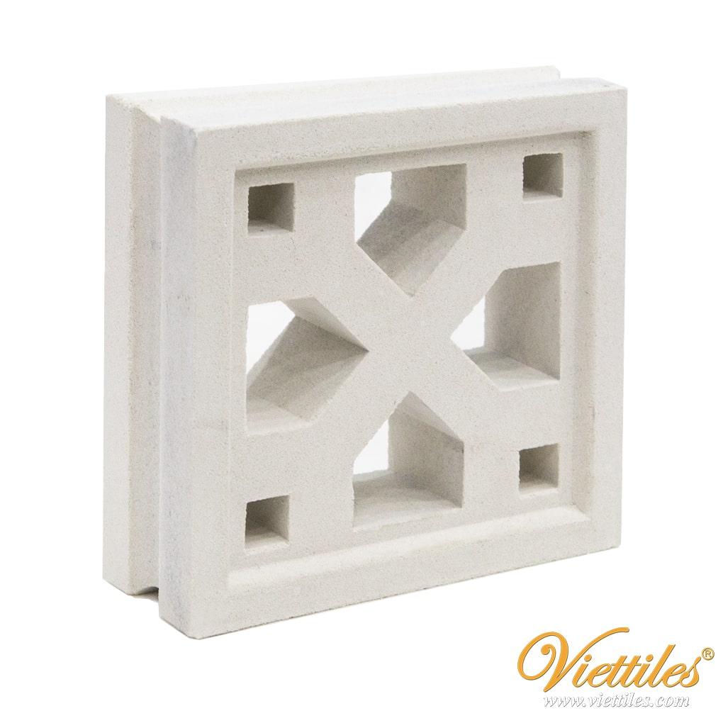Four-Y White