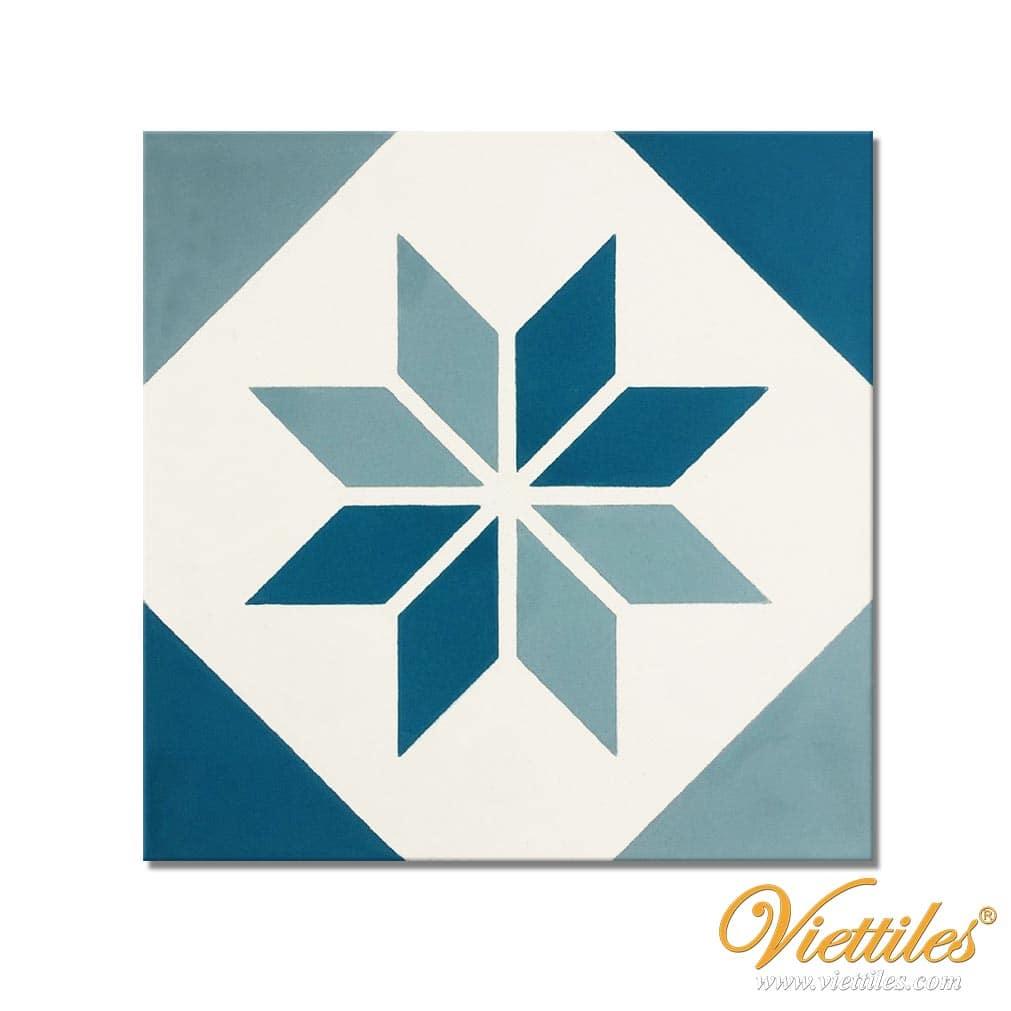 V20-002-T-03 Cement tile