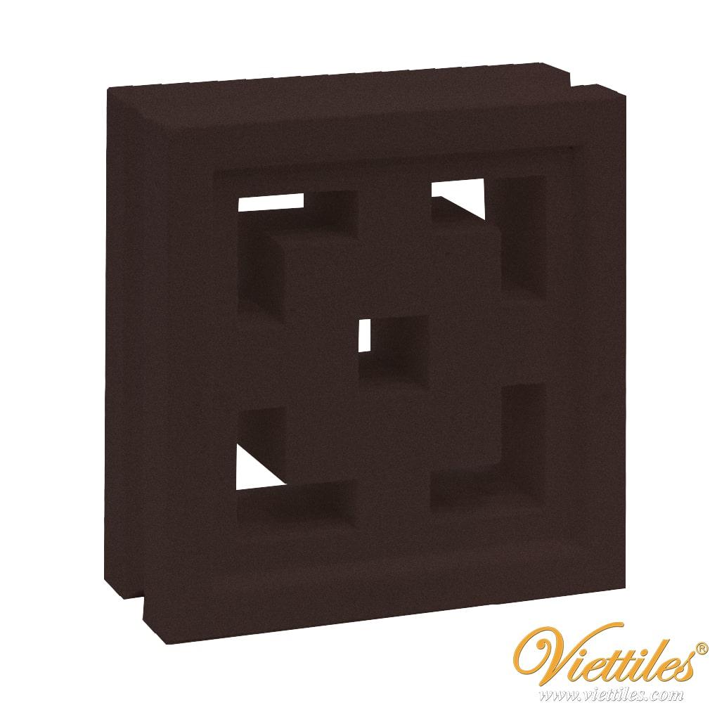 Cube Chocolate
