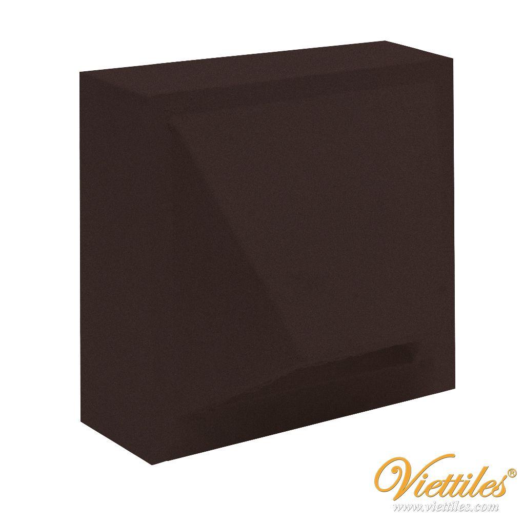 Mountain 2 Chocolate