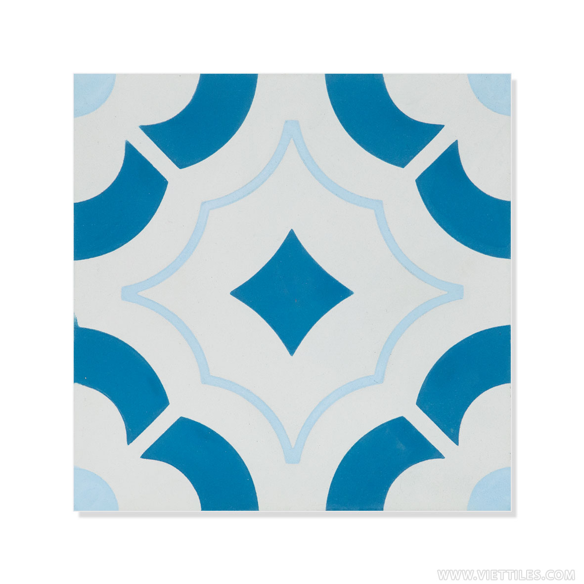 V20-829 Cement tile