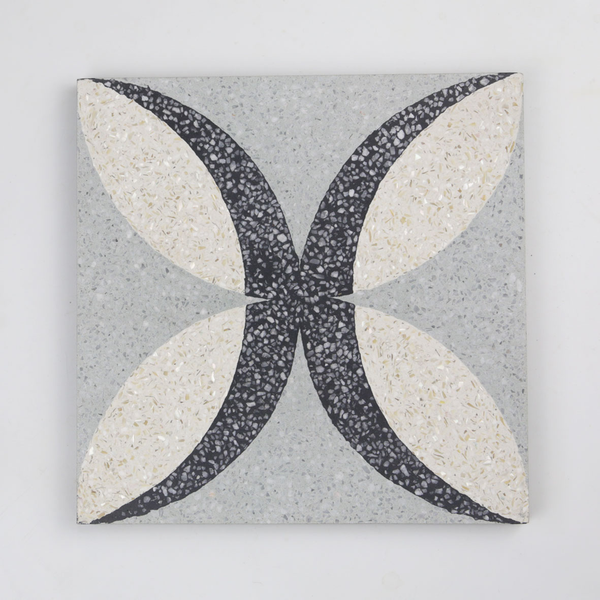 VT20-371 Butterfly (XC)