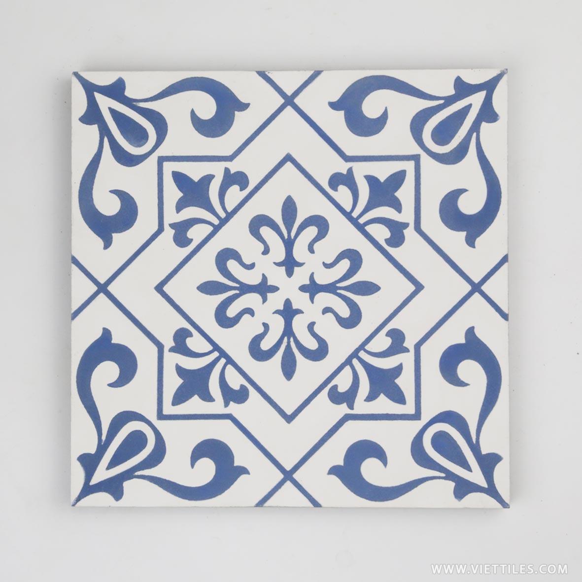V20-942-T01 Cement tile