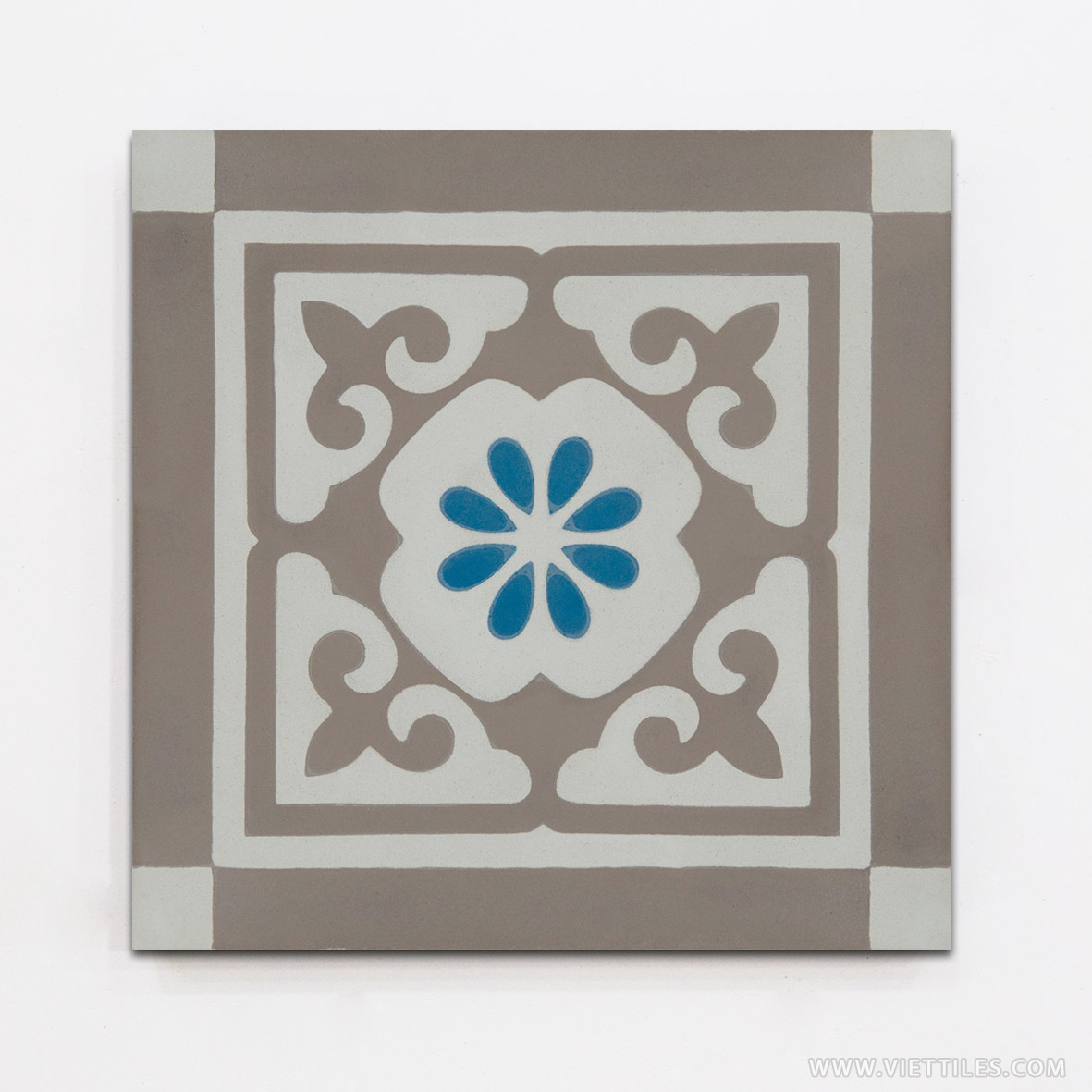 V20-044-T01 Cement Tile