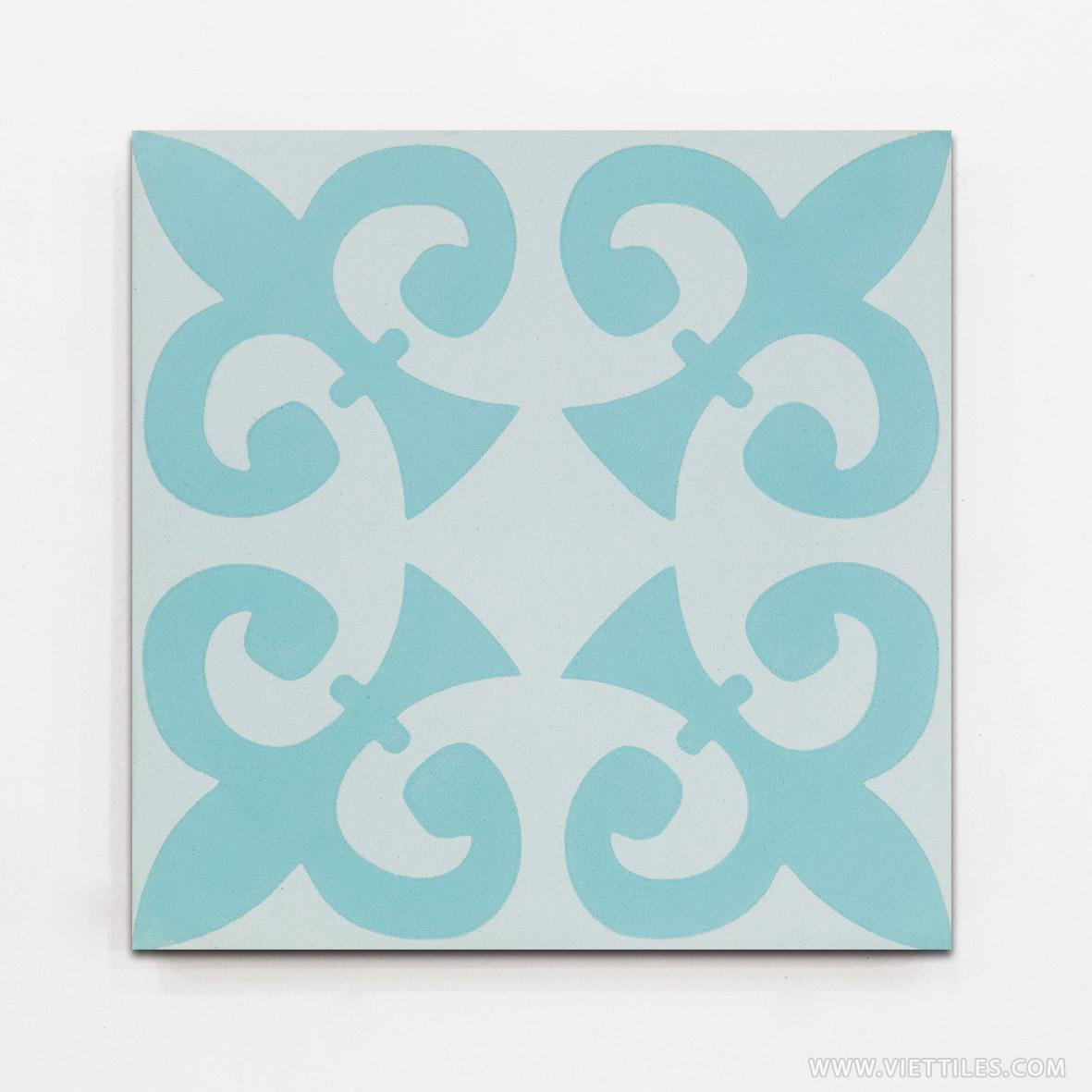 v20-159-T01 Cement Tile