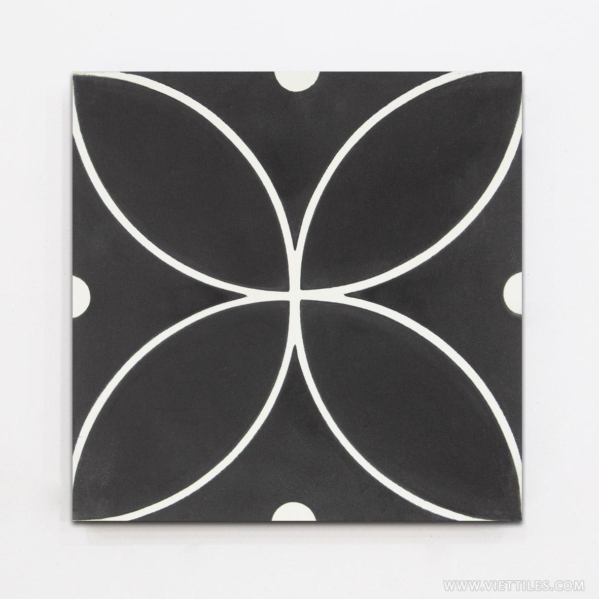 V20-1103 Cement Tile