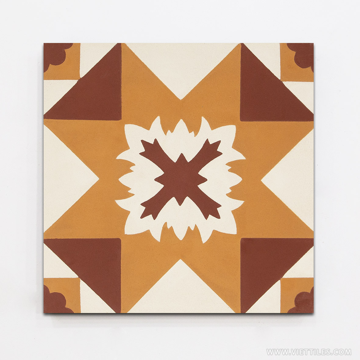v20-999 Cement Tile
