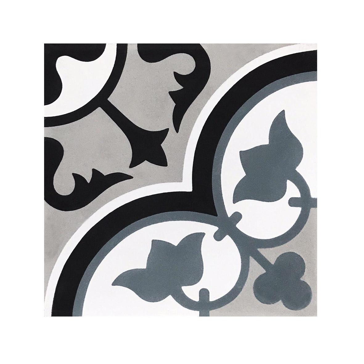V20-172-T01 Cement Tile