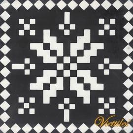 V20-434-T01
