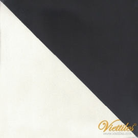 V20-139-T-01