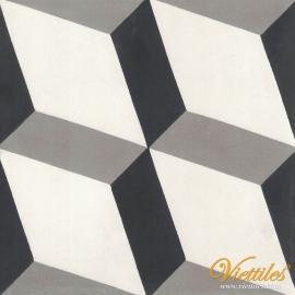 V20-342-T-01