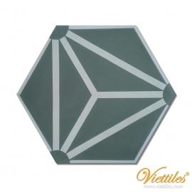 VH23-013-T-01
