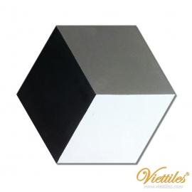 VH23-014-T-01
