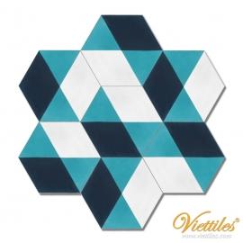 VH23-039-T-02