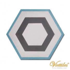 VH23-050-T-01