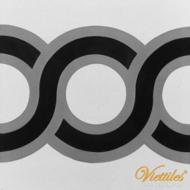 V20C-008-T-01