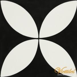 V20-046-T-01