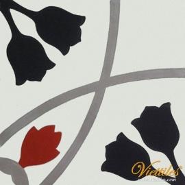 V20-017-F01