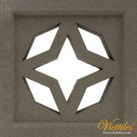 VCB-007 Star