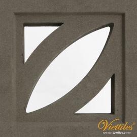 VCB-011 Leaf