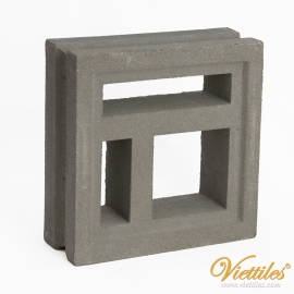 VCB-009 Maze 2