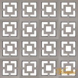 VCB30-003 Squares
