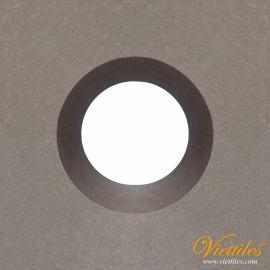 VCB30-005 Cones
