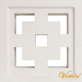 VCB-006-1000 Cube