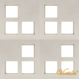 VCB-019-1000 Window