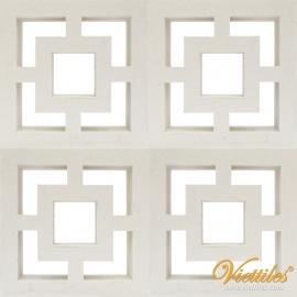 VCB30-003-1000 Squares
