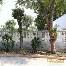 VCB30-004-1000 Hindu