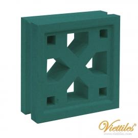 Four Y Green