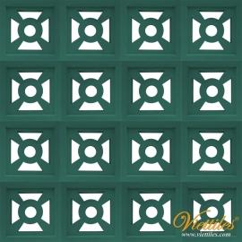 Roman Green