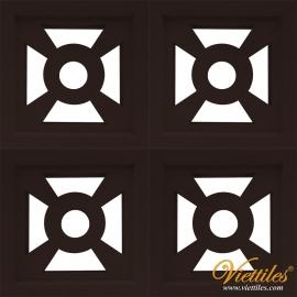 Roman Chocolate