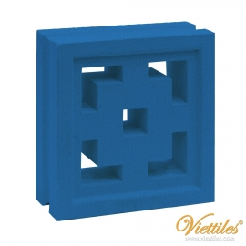 Cube Xanh Biển