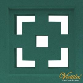 Cube Xanh Lá