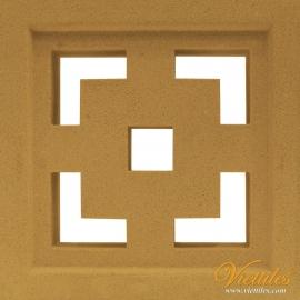 Cube Vàng