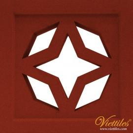 Star Đỏ