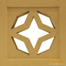 Star Vàng